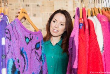 У Німеччині не зможуть продати 230 мільйонів предметів одягу