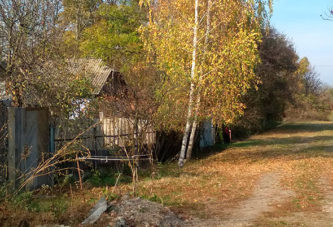 Останнє сонце над Сонячним: село на Тернопільщині, в якому залишилося п'ять мешканців (ФОТОРЕПОРТАЖ)