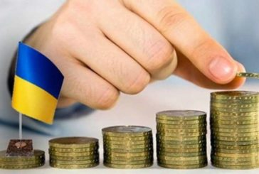 Жителям Тернопільщини повернули 11,2 млнгрн податку на доходи фізосіб