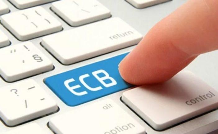 Підприємці Тернопільщини сплатили майже 550 млн грн єдиного податку