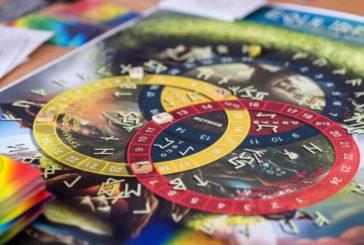 У Тернополі фестиваль психологічних ігор збере відомих ігротехників зі всієї України