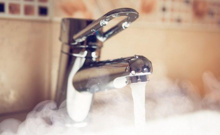 Мешканці 147 будинків на масивах «Східний» та «Сонячний» у Тернополі отримуватимуть гарячу воду цілодобово (ПЕРЕЛІК)