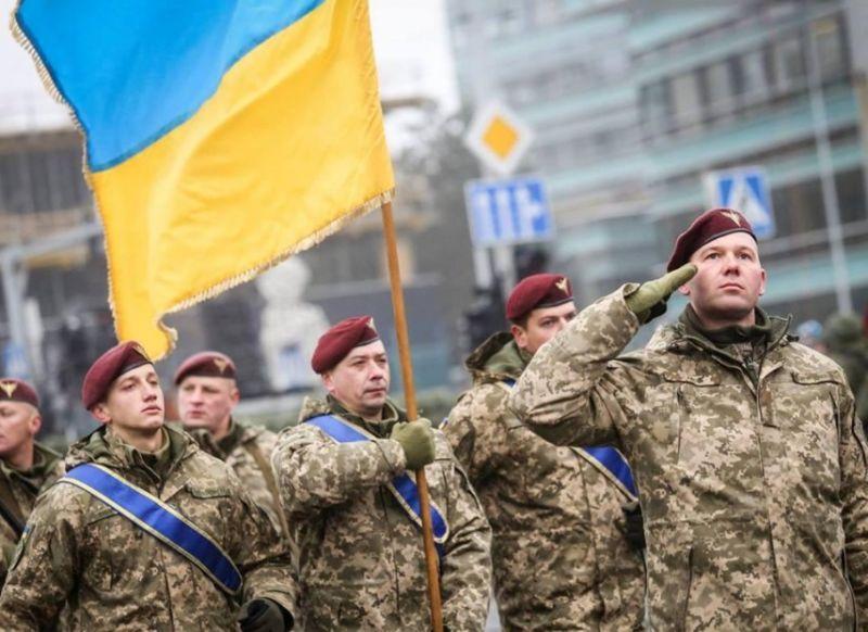 Платники Тернопільщини підтримали армію на 257 млн грн