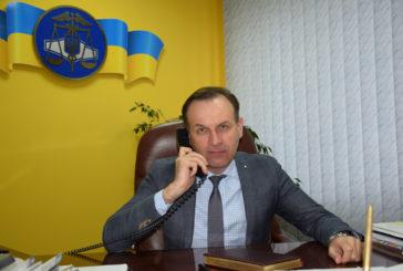 Що треба знати жителям Тернопільщини про сплату податку на нерухомість, земельного та транспортного податків