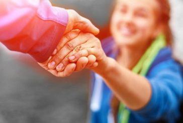 У ТНЕУ оголосили доброчинну акцію зі збору речей для потребуючих дітей дошкільного та шкільного віку