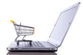 Застосування РРО при продажу товарів у Інтернеті