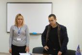 У Тернополі влаштували ярмарок вакансій для бухгалтерів (ФОТО)