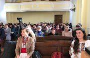 У Кременці вручили нагороди переможцям проекту «Відзнаки Героїв» (ФОТО)