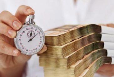 Де можна швидко і без проблем отримати кредит?