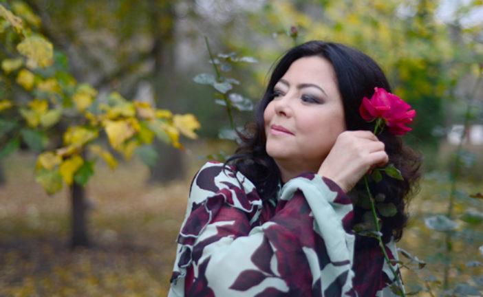 Тернопільська співачка TANYA DOLYA презентувала новий хіт