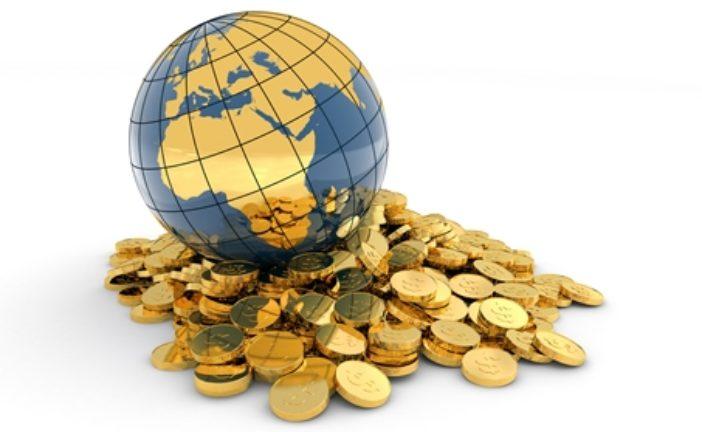 Скільки іноземних країн інвестують в економіку Тернопільщини