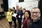 Тернопіль переміг у конкурсі «Молодіжна столиця України-2020»