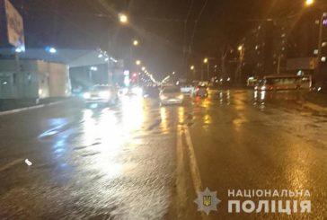 Один чоловік загинув, троє отримали травми в результаті ДТП на Тернопільщині (ФОТО)