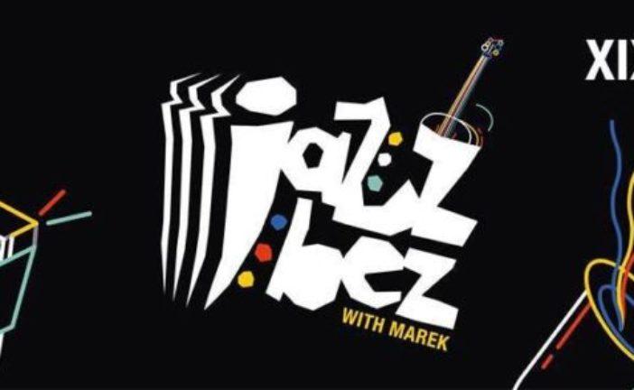 Бучач першим із райцентрів Тернопільщини проведе фестиваль Jazz Bez