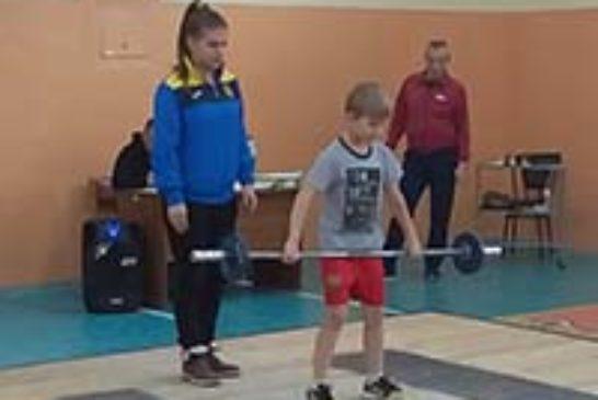 vazhka-horostkiv-12-2019-1-1