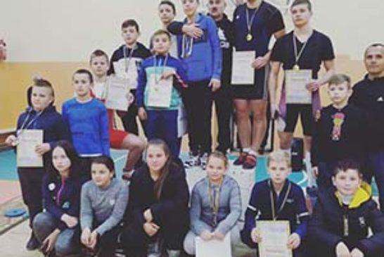 vazhka-horostkiv-12-2019-2