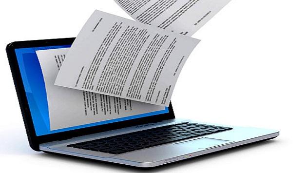 Еелектронна адресаі формат для відправлення податкової звітності та єдиного внеску