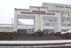 Викладачі кафедри маркетингу ТНЕУ вестимуть рубрику «Поради експерта» на суспільному телеканалі «UA: Тернопіль»