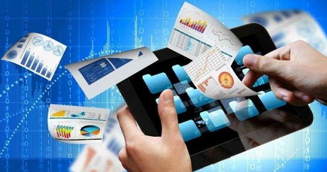 Оплата за навчання через сервіс «Інтернет-банкінг»: як підтвердити витрати, щоб не втратити правона податкову знижку