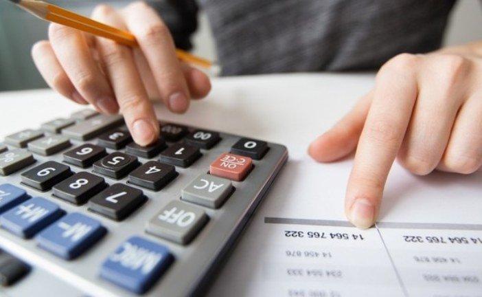 Малий бізнес Тернопільщини перерахував до місцевих скарбниць понад 655 млнгрн єдиного податку
