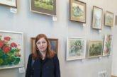 «Хочу намалювати, поки не знищили»: як художниця Богдана Гуменюк береже старий Кременець