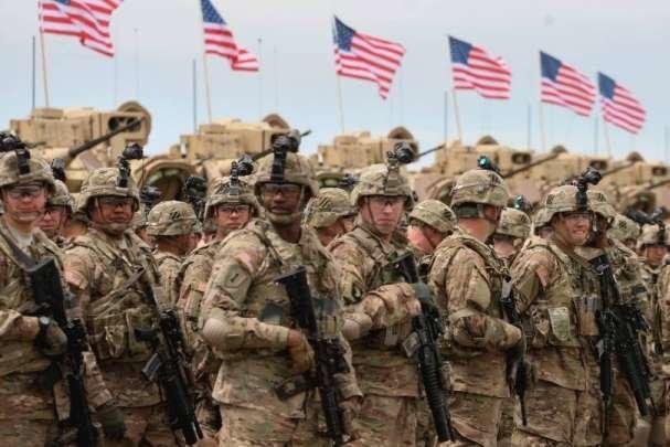 Військові США зможуть заряджати смартфони від власних черевиків