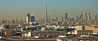 ОАЕ видаватимуть туристичні візи на п'ять років