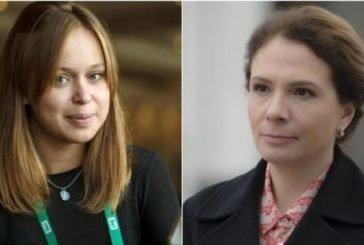 Льовочкіну не можуть виключити з делегації України у ПАРЄ, бо вона підтримує Росію
