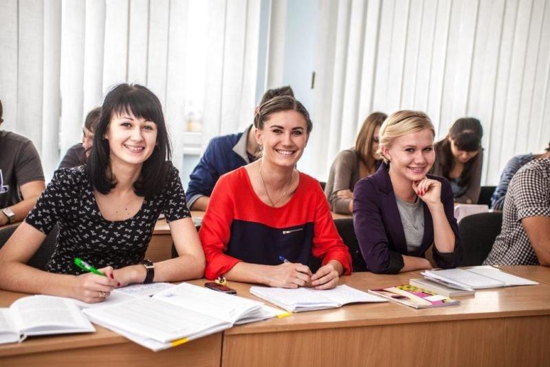 ТНЕУ запрошує на всеукраїнський конкурс студентських наукових робіт зі спеціальності «Управління персоналом і економіка праці»