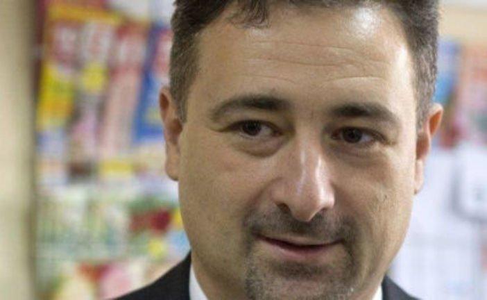 Зарплату керівника «Укрпошти» підвищили майже до двох мільйонів