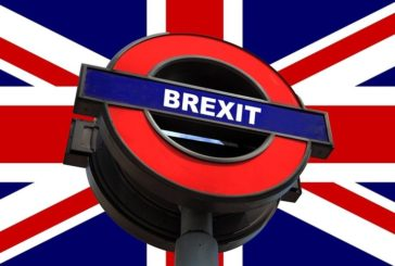 Збитки Британії через Brexit досягли $170 мільярдів