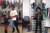 У Штатах 11-річний хлопчик відкрив магазин для малозабезпечених