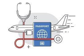 Наша країна заробляє на медичному туризмі