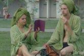 Made in UА: коли за українські фільми не соромно
