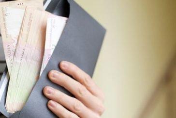 НБУ скасував норму про перерахування коштів з рахунків ФОПів після сплати податків
