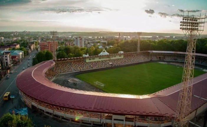 Спортивне Тернопілля 2019: головні успіхи та досягнення