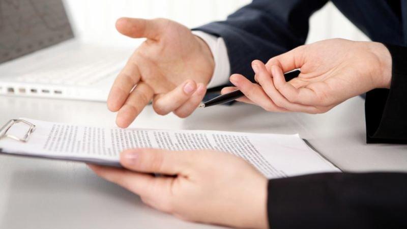 Податкова вимога: оскарження платником
