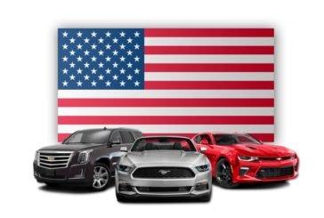 Як уникнути шахраїв при купівлі авто з США?