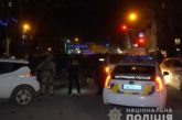 Суд арештував організатора та членів злочинної групи наркоторговців із Тернопільщини