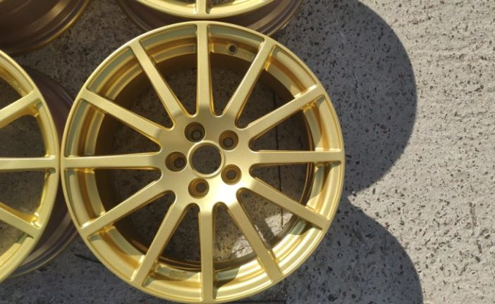 Як вибрати автомобільні шини?