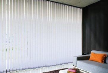 Як захистити кімнату від попадання прямих сонячних променів?