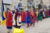 «Збруч – ріка єднання»: хмельничани та тернополяни День Соборності України відзначили разом (ФОТО)