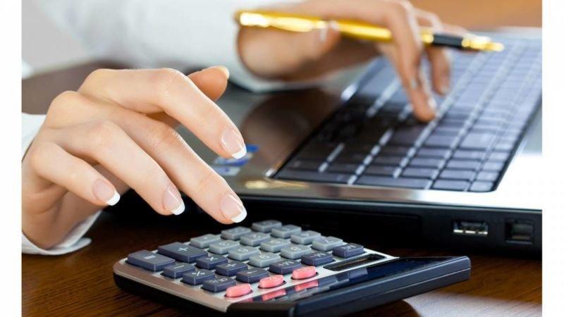 Чи можлива податкова соціальна пільга при неповному робочому дні
