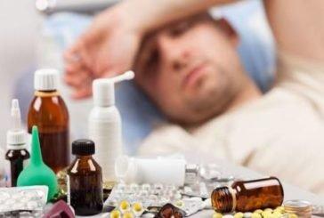 У Тернополі створили штаб для боротьби з грипом: як вберегтися від найгіршого
