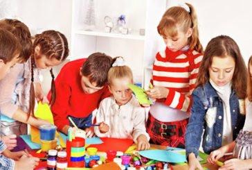 У Тернополі хочуть запровадити електронну реєстрацію дітей у гуртки та мистецькі заклади