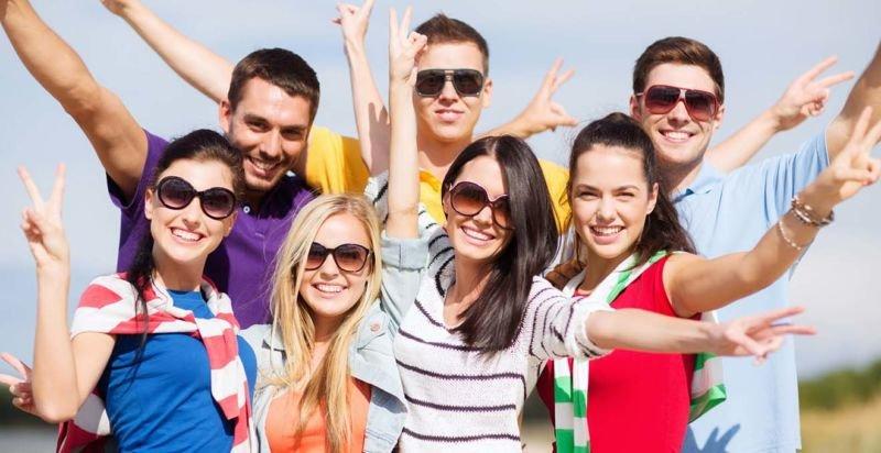 Завтра Тернополю передадуть естафету молодіжної столиці України