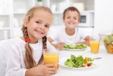 Хто з тернопільських школярів має право на безкоштовне харчування