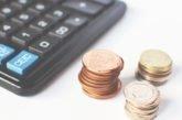 Что такое платежный агрегатор