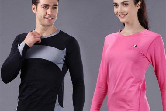 Norfin - це еталон якості теплого одягу та взуття