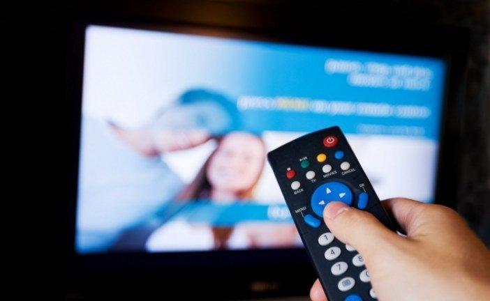 Українцям розблокують супутникові телеканали